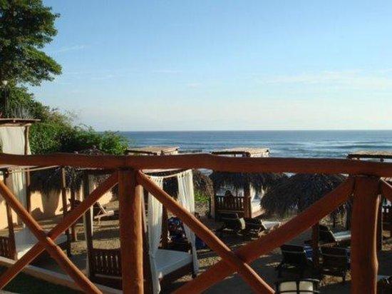 Surf Mex: PLAYA