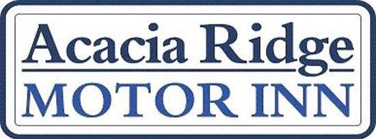 Acacia Ridge Motor Inn : Logo