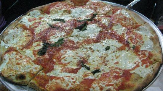 Brooklyn Pizza Tour Tripadvisor
