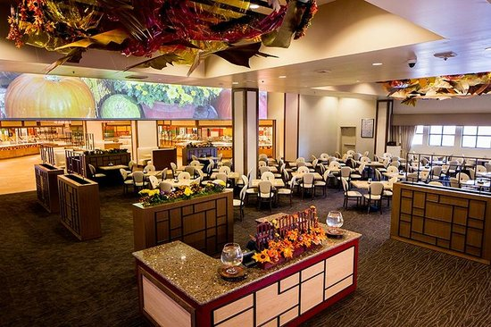 the 10 best restaurants near virgin river hotel casino tripadvisor rh tripadvisor com virgin river casino buffet hours virgin river hotel and casino buffet