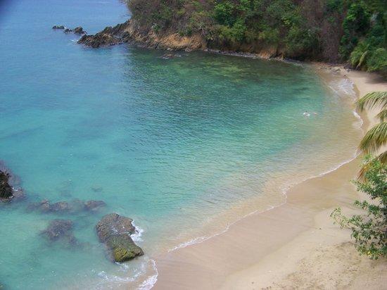 SeaScape on Heavenly Bay: Heavenly Bay