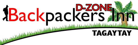 D-Zone Backpackers Inn: Inn