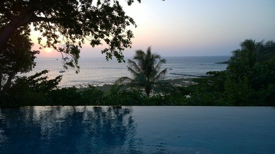 Trisara Phuket: Villa 408