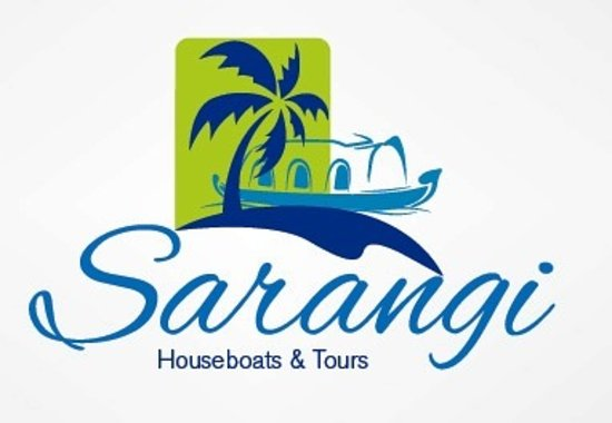 Sarangi House Boats Alappuzha: Sarangi's TM