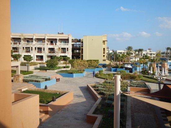 Siva Port Ghalib : Вот он СЭНДЗ