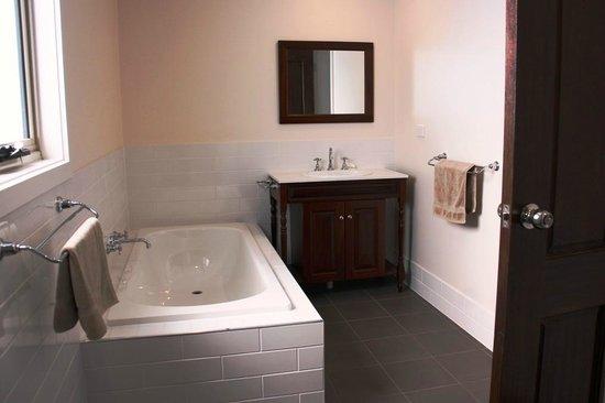 Men 39 S Kitchen Bedroom Picture Of Bungaree Station