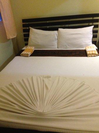 Hotel UI inn