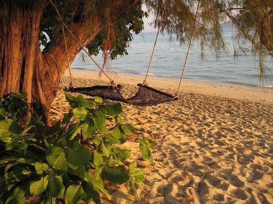 Kradan Beach Resort Updated 2018 Room Prices Reviews Ko Thailand Tripadvisor