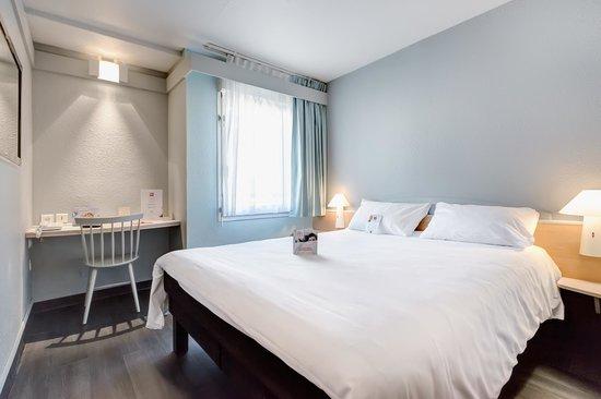 ibis agen centre hotel france voir les tarifs 214 avis et 42 photos. Black Bedroom Furniture Sets. Home Design Ideas