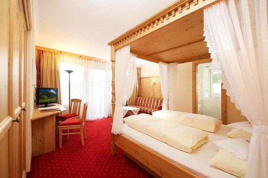 Hotel Seefelderhof Seefeld Reviews