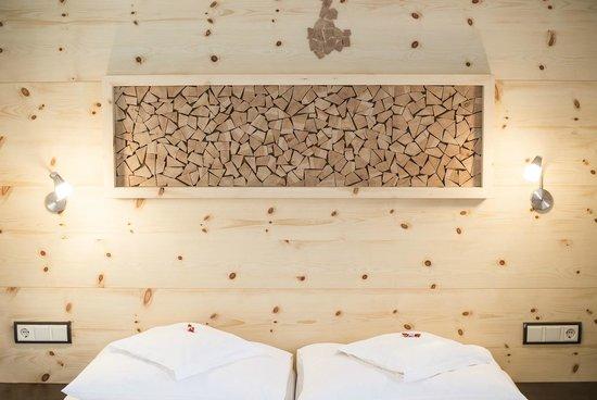 Hotel Seefelderhof Bewertungen Fotos Amp Preisvergleich