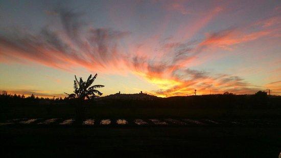 Hostal Rural la Plata