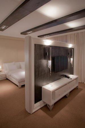 Orly Park-Hotel