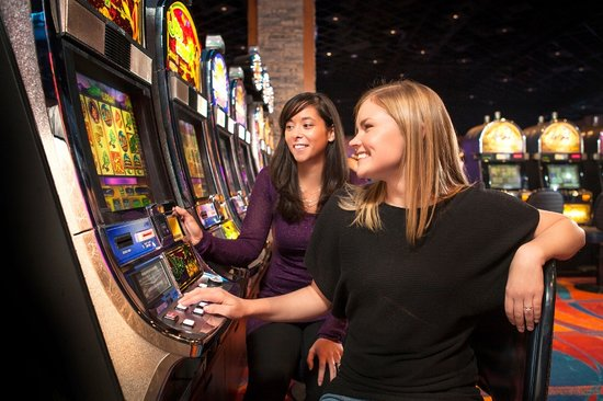 Travellers who viewed Akwesasne Mohawk Casino also viewed