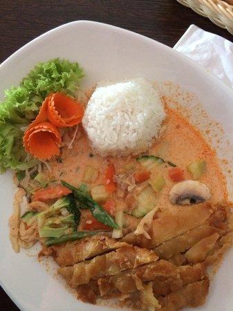Pho Bay Restaurant