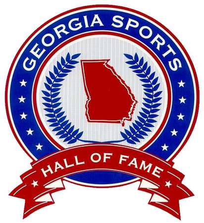 Georgia Sports Hall of Fame