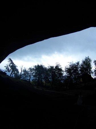 Cueva del Milodon : 6