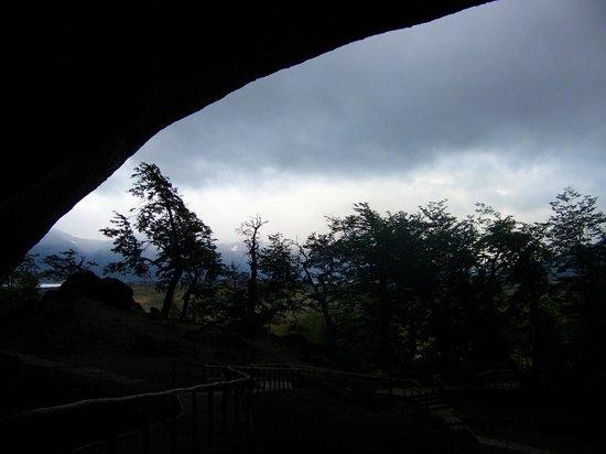 Cueva del Milodón: 7