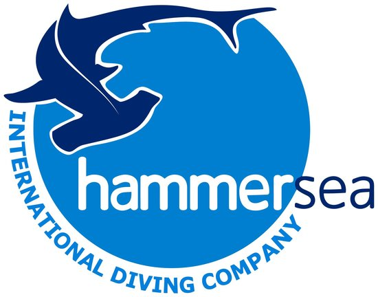Hammersea