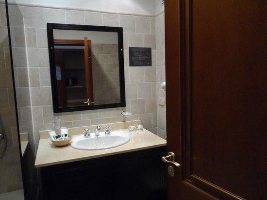Hotel Edenia Punta Soberana: Varios 2