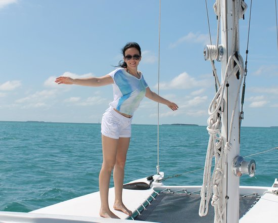 Key West Eco Tours: Eco Tours