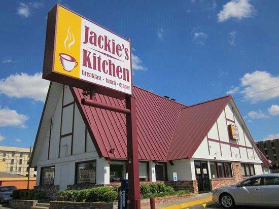 Fine Jackies Kitchen Houston Updated 2019 Restaurant Reviews Download Free Architecture Designs Scobabritishbridgeorg