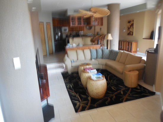 kona coast resort condo