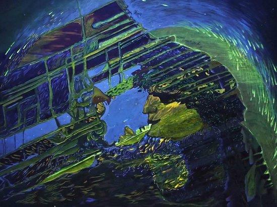 """Art Studio 'Inner Light' : Арт-студия """"Внутренний свет"""""""