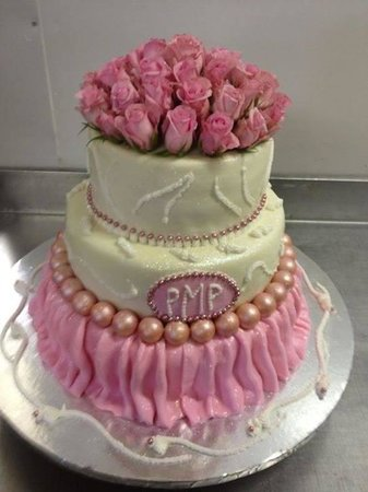 wedding cake western cape wedding cake picture of limnos bakers cape town central 26809