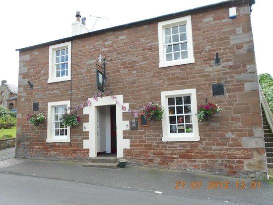 The Stone Inn, Hayton, Brampton