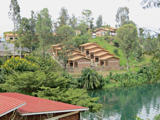 Amazon.com: Customer reviews: Hotel Ruanda