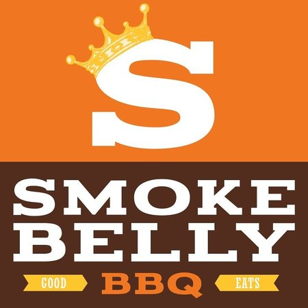 Photo of American Restaurant Smokebelly BBQ at 128 E Andrews Nw, Atlanta, GA 30305, United States