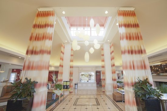 Hilton garden inn albuquerque journal center nm - Hilton garden inn albuquerque journal center ...