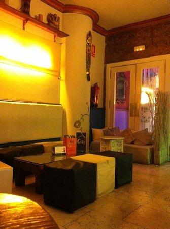 Casto Cafe