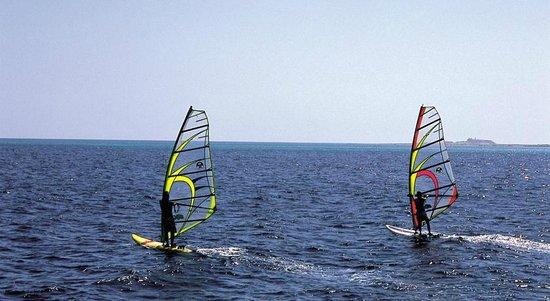 Safaga, Egipto: شاطئ