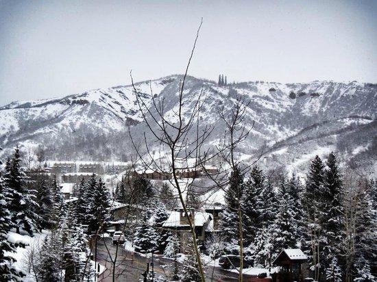Snowmass Village Hiking Trails: beautiful