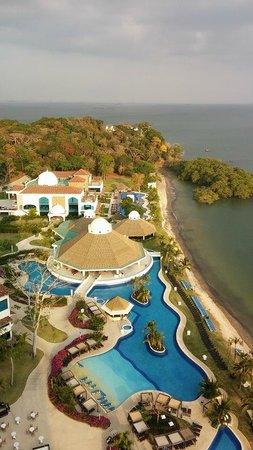 The Westin Playa Bonita Panama: A true gem!