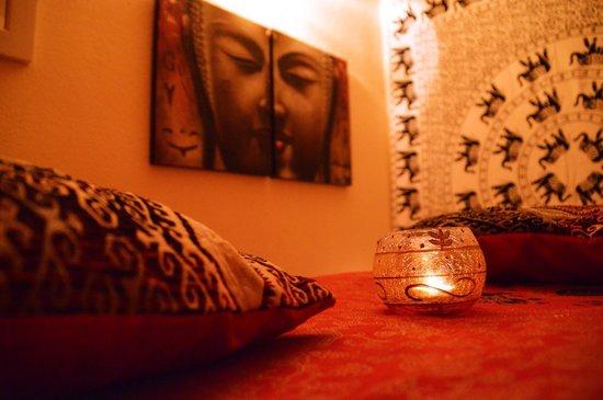 massage hägersten thaimassage kungsbacka