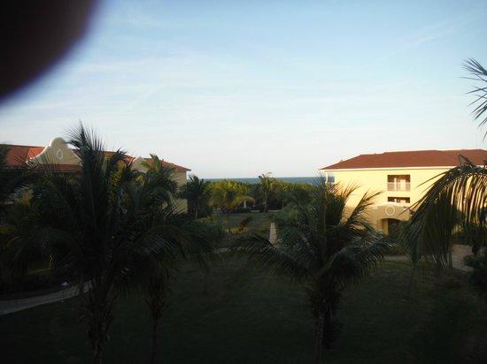 Paradisus Princesa del Mar Resort & Spa: 20
