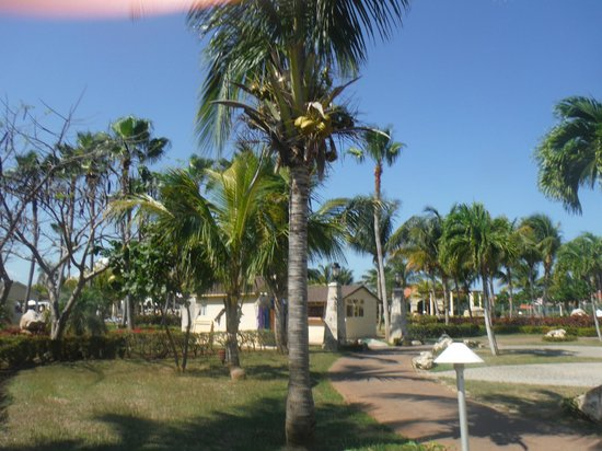 Paradisus Princesa del Mar Resort & Spa: 15