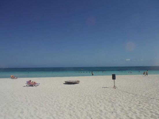 Paradisus Princesa del Mar Resort & Spa: 3