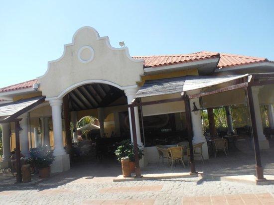 Paradisus Princesa del Mar Resort & Spa: 16