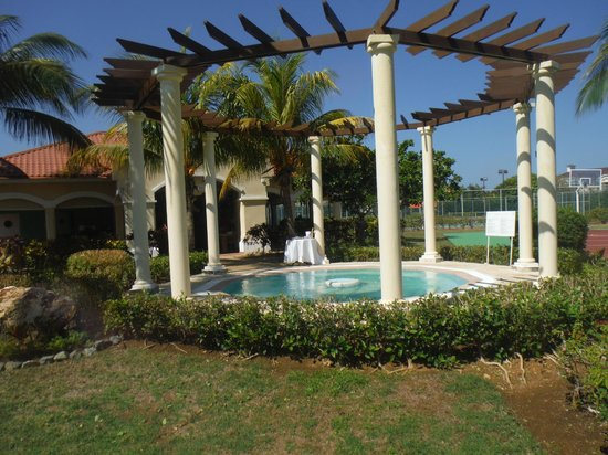 Paradisus Princesa del Mar Resort & Spa: 23