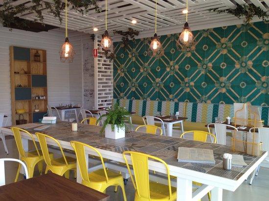 Zehnis Turkish Kitchen Picture Of Zehni S Turkish Kitchen