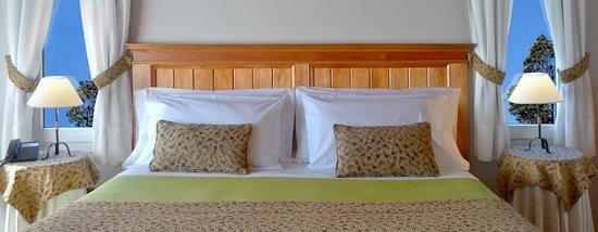 El Nautico Bungalows & Suites: Suite