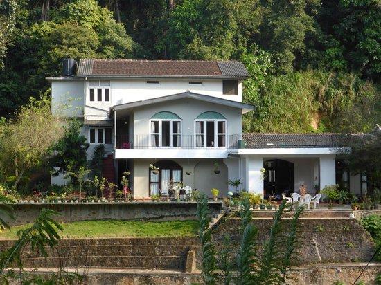 Forest - Glen: Forest Glen Guest House
