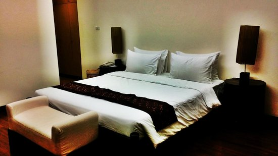 Abloom Exclusive Serviced Apartments: room 2