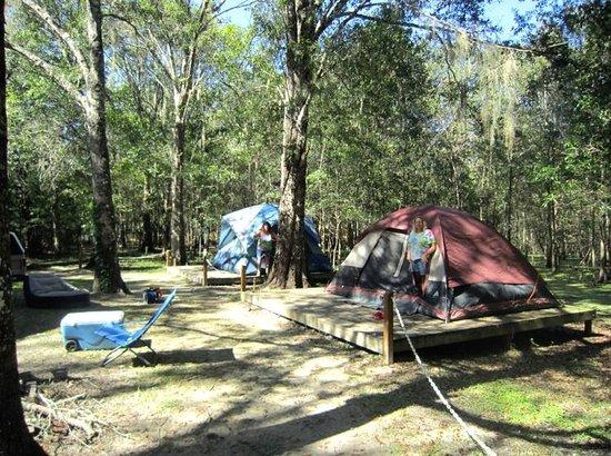 Riverside Lodge Rv Resort Amp Cabins Updated 2017