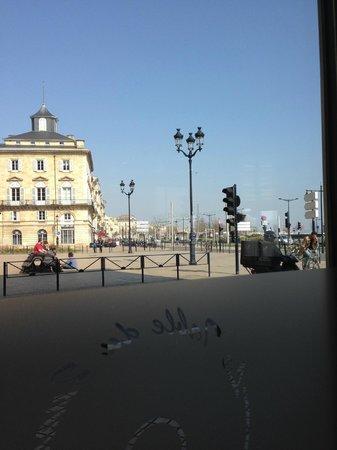 La table du quai bordeaux restaurant avis num ro de t l phone photos tripadvisor - La table du quai bordeaux ...