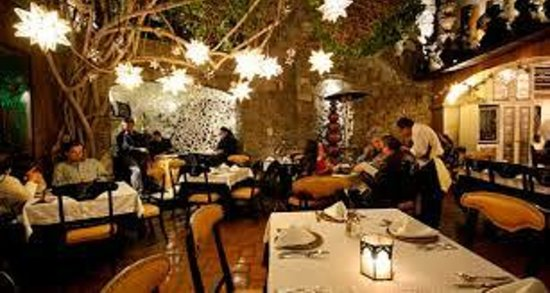 Tio Lucas San Miguel De Allende Restaurant Reviews Phone Number Photos Tripadvisor
